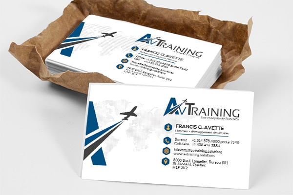 AvTraining-BusinessCard