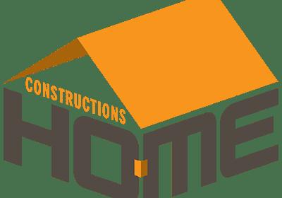 Les Constructions Ho-Me