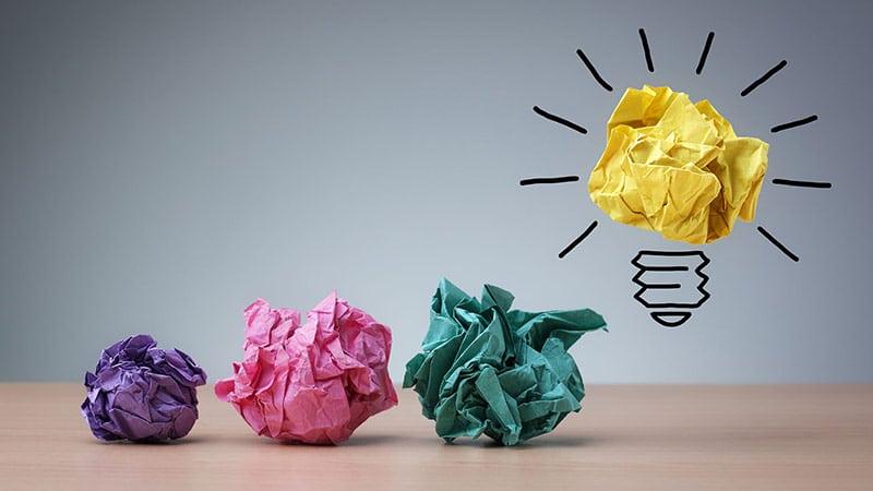 Lancement de votre nouveau site Web : comment faire ?