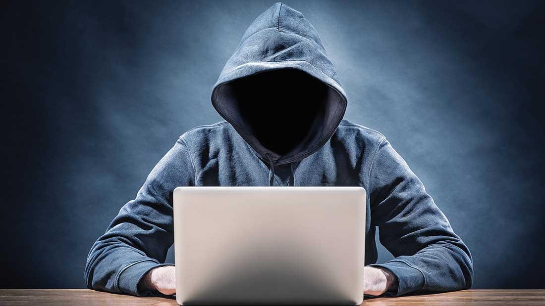 Parlons de pirates… de pirates informatiques