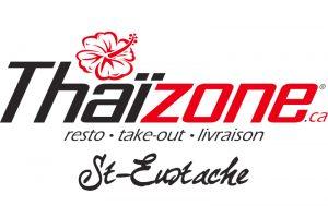 Thaizone_StEustache